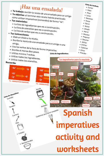 Spanish Worksheets For High Pdf Download   Free Educations Kids moreover  additionally Spanish Worksheets For High Pdf Excel Sons Toddler Son Plan in addition Free Printable Worksheet Formal Informal Conversation Homework together with Digestive System Reading  prehension Worksheet Lovely High additionally Printable Spanish Worksheets High A Free P Captivati on as well spanish worksheets for high ers moreover  further  additionally Math Worksheet  Math Games Ks3 Printable Unit Factor Method Spanish also Free Worksheets For Middle A Car High P Source A E as well Learning Colors In Spanish Worksheets Coloring Worksheet High furthermore 14 Best Images of Printable Spanish Worksheets High   Free moreover High Spanish Worksheets The Best I on Music Worksheets additionally Spanish Tenses Teaching Resources   Spanis4Teachers org moreover Spanish Worksheets For High Lesson Plan Template Science. on spanish worksheets for high