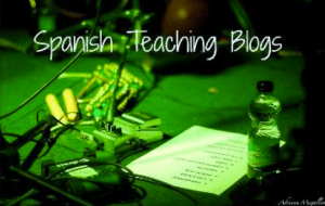 Spanish teaching blogs you can't miss