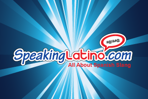 Hispanic Culture Lesson Plans and Worksheets